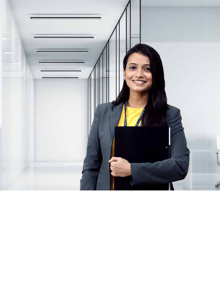 connect with stockholding corporate